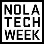 NOLA Tech Week