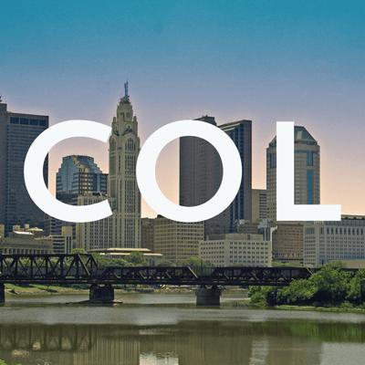 Columbus-1.png