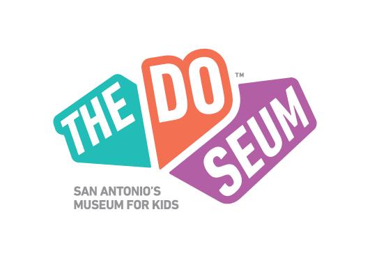 DoSeum_Logo