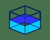 TTS-Identity-FullColor-Cube-2