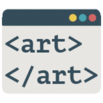 Creating Design With Code