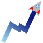 Google Analytics Workshop
