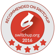 switchup