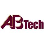 AB Tech