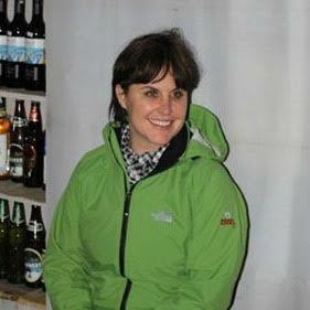Annika Schauer