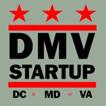 DMV Startup