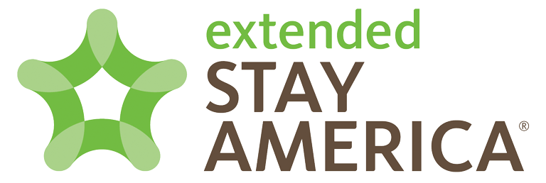 Stay America