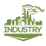 Industry Coworking