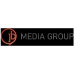 JB Media Group