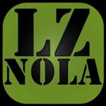 LZ Nola