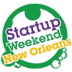NOLA Start Up Weekend