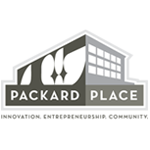 Packard Place