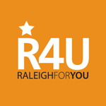 Raleigh4You