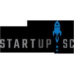 startup_sc