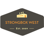 Strongbox West