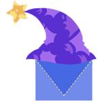 Newsletter Wizardry