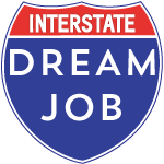 Design Your Dream Job - And Go Get It!