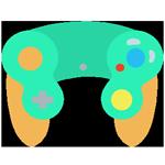 Game Development Class