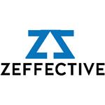 Zeffective Marketing