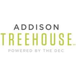 Addison Treehouse