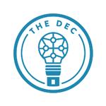 The DEC