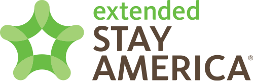 extended_stay_america-1.png