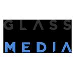 Glass Media