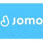 Jomo App