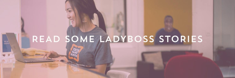 ladyboss-1.jpg