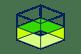 logogreenwide