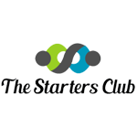 The Starters Club