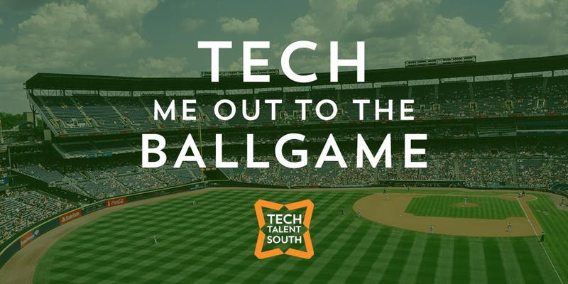 techmeouttotheballgame.jpg