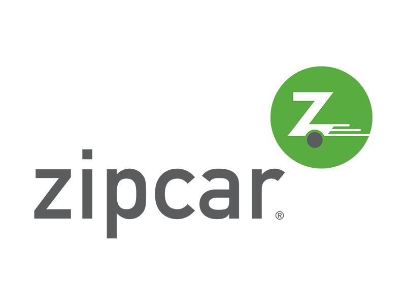 1200px-Zipcar_Logo