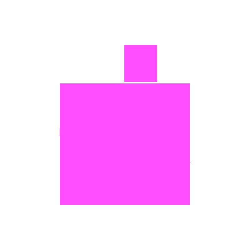 apple pink