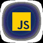 icn-javascript@2x
