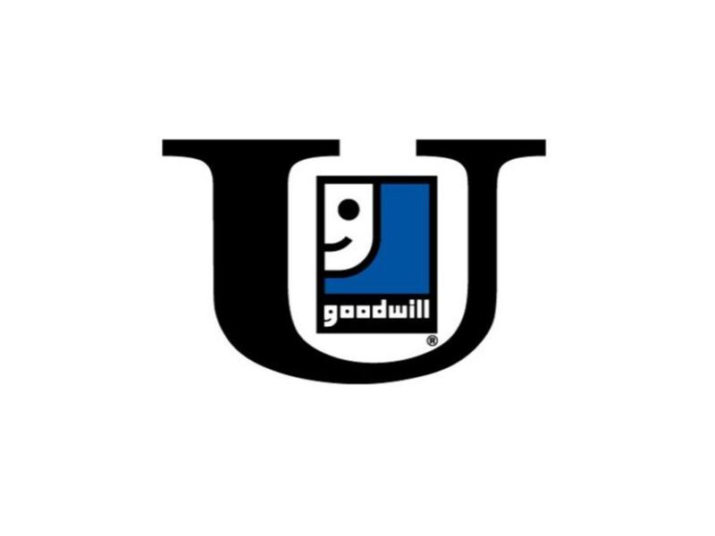 GoodwillU 800